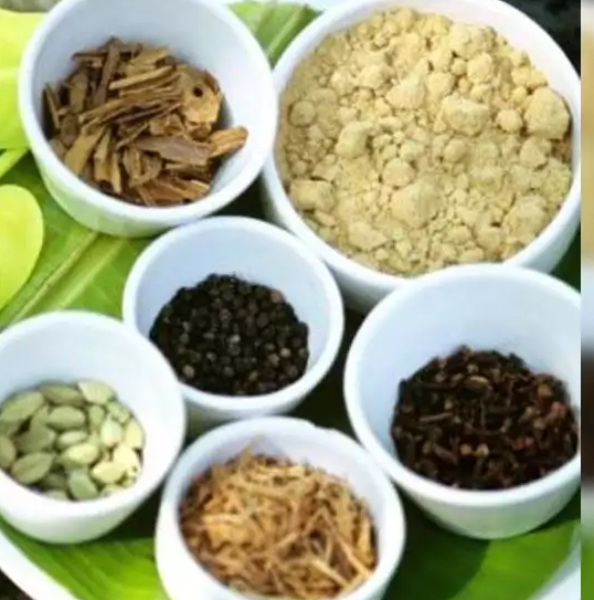 Erectile Dysfunction herb